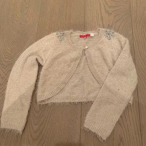 Derhy kids sweater